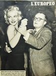 1955_05_02_el_morocco_with_truman_mag1