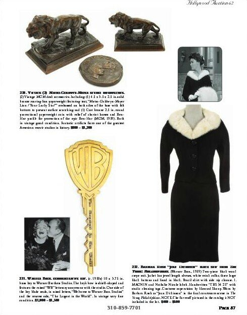 hollywood_auction_62-catalogue-P89