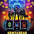 Cinéma (?) - army of the dead (2/5)