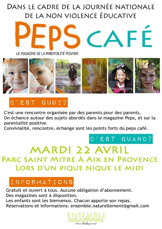 AFFICHE-PEPS-CAFE