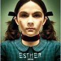 Esther - film de jaume collet-serra
