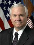 5_200px_Robert_Gates__official_DoD_photo_portrait__2006