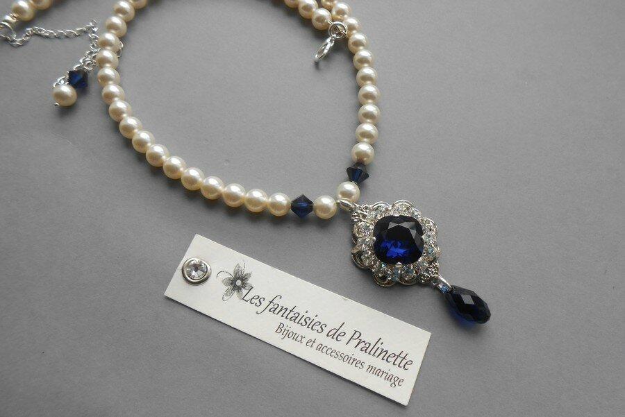 bijoux-mariage-collier-strass-et-cistal-cyrel-4