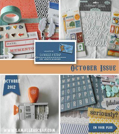 Newsletteroct2012