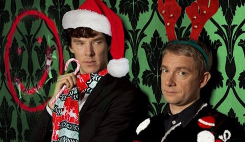 episodes-noel-feat-480x279