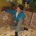 Téhéran 07 20111-10-29