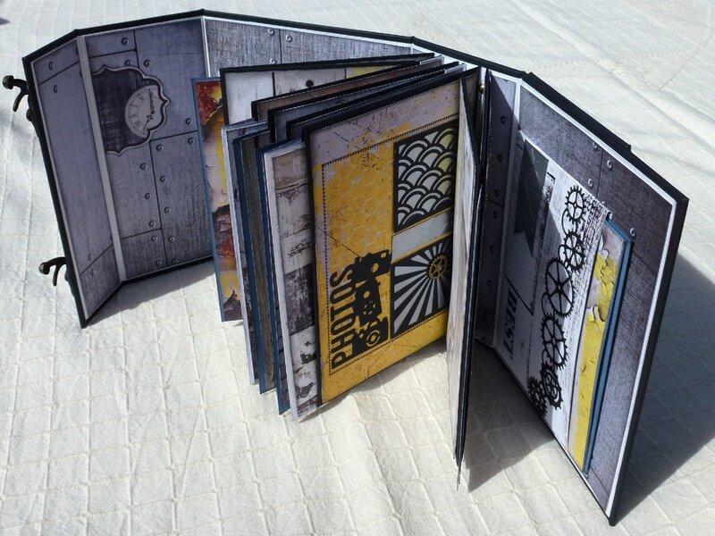 Album-valise07