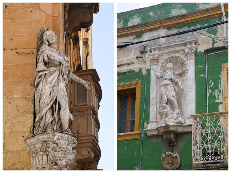 Collage_malta2
