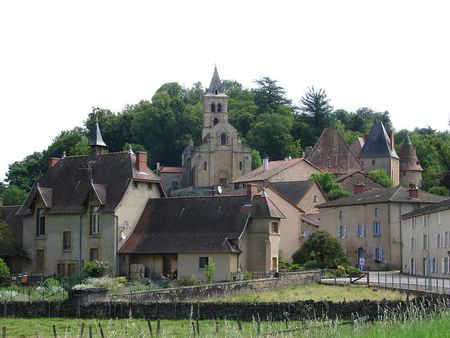 Chateauneuf_1