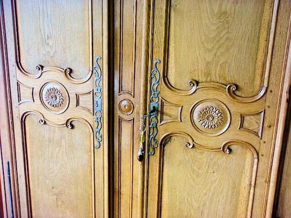 Armoire_Mariage_3