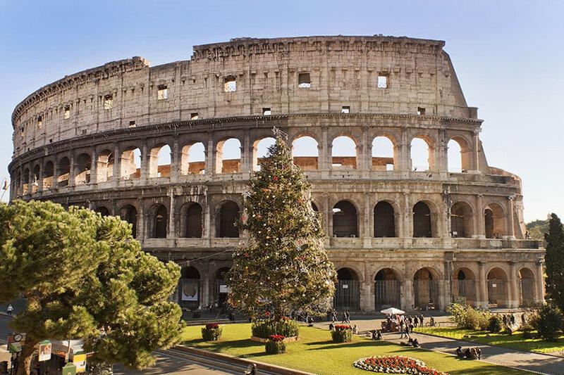 (Image)-image-Italie-Rome-Colosseum-50-fo_54815442-09032017