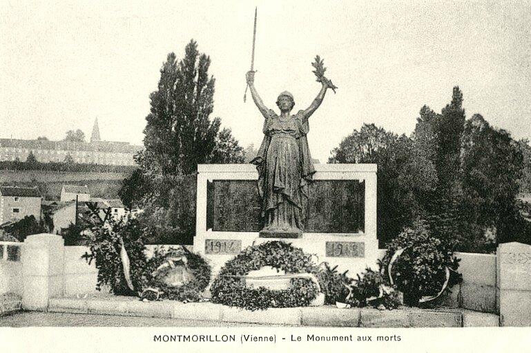 Montmorillon (1)