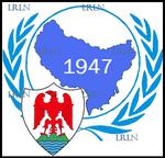 ONU_1947_2010