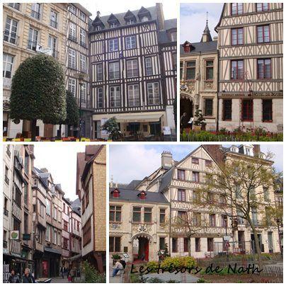 Rouen1