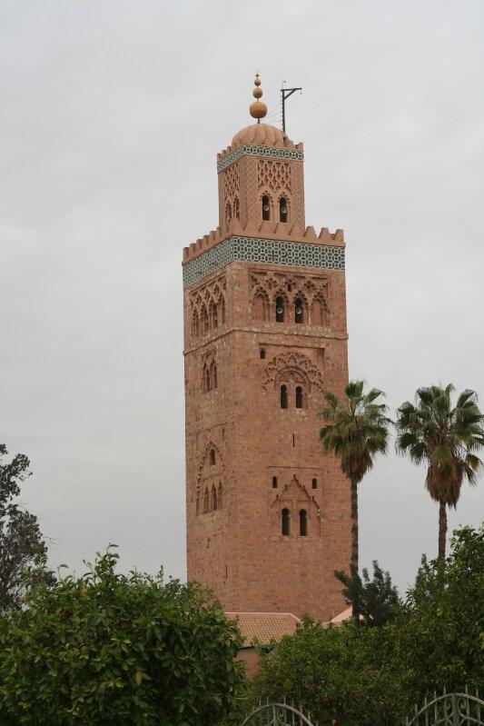 maroc 015