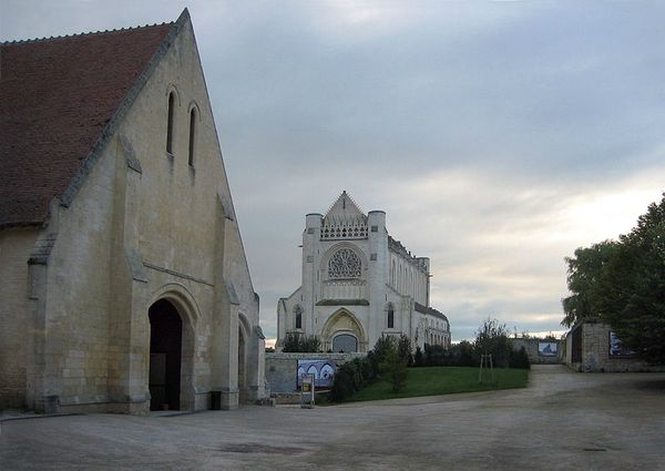 Ardennes_Abbey_1
