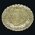 Christie's announces october important silver auction presenting four centuries of artistry