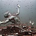 Adam arthourus martinakis - pologne -
