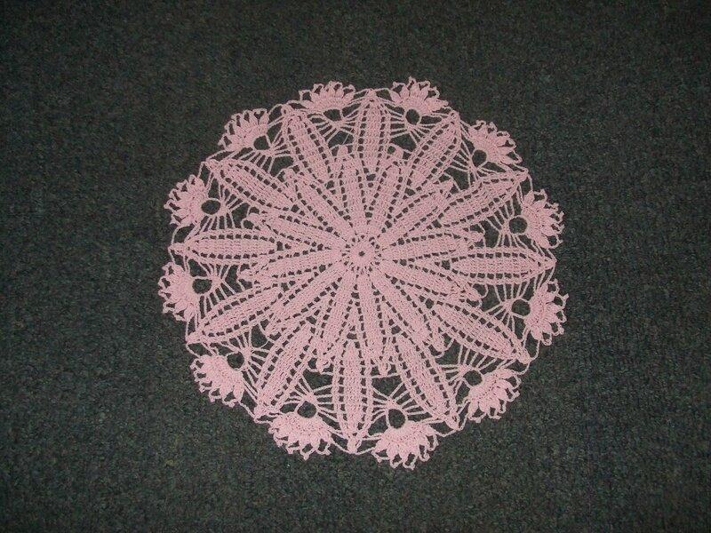 blog crochet 012