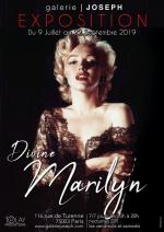 affiche-expo-divine_marilyn-2