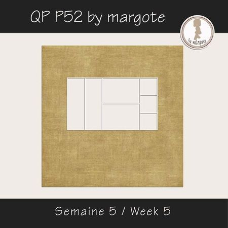 preview_QP_P52_semaine_5_by_margote