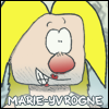 new_avatar_marie_yvrogne