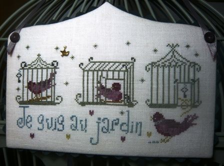 birds_and_cages