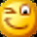 Open-Live-Writer/Avent-1_991C/wlEmoticon-winkingsmile_2