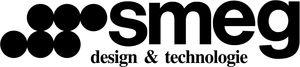 Logo_SMEG_FR