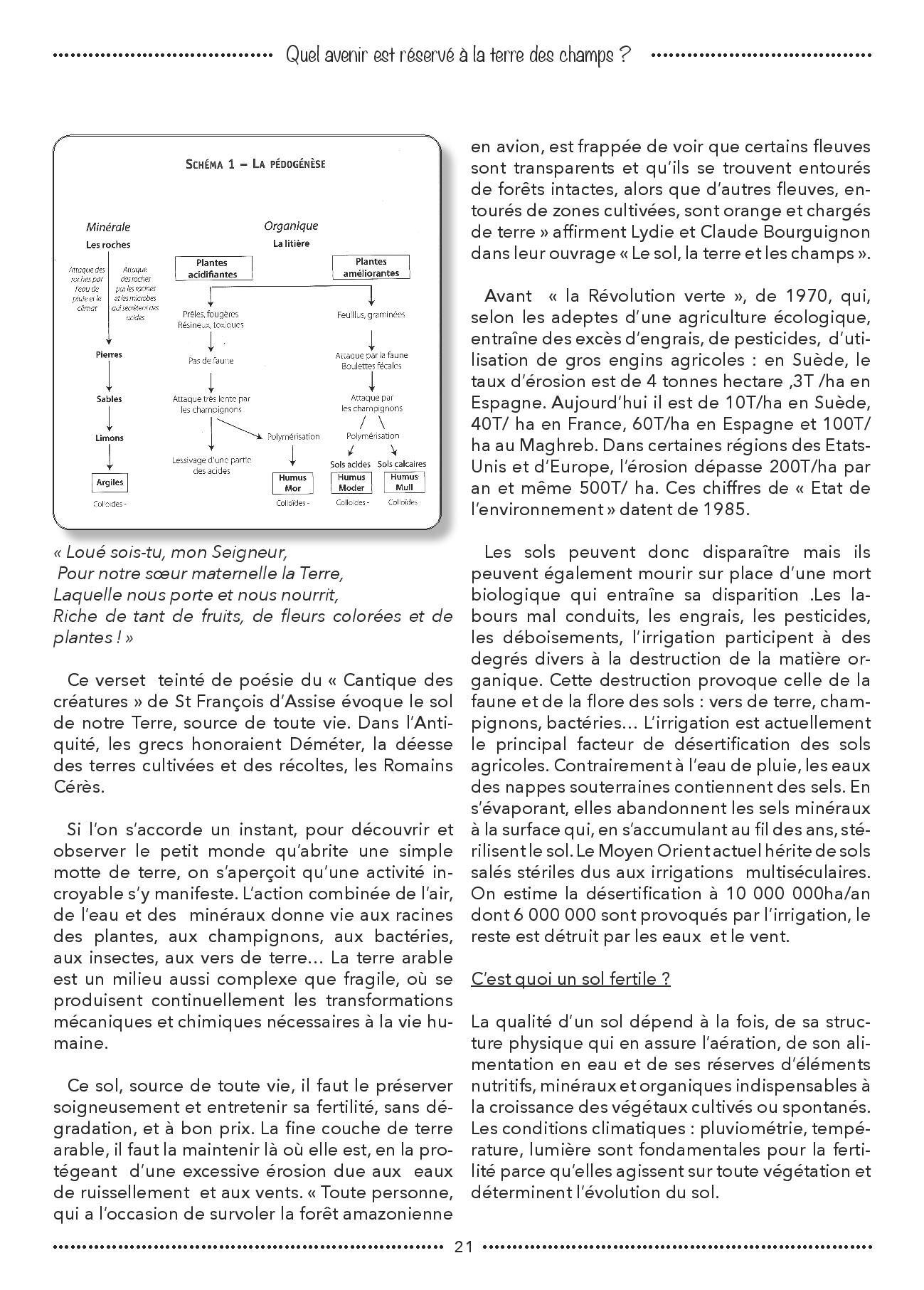 Bulletin municipal-page-021