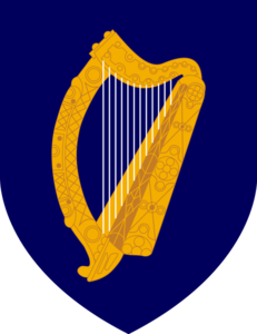 461px-Coat_of_arms_of_Ireland_svg