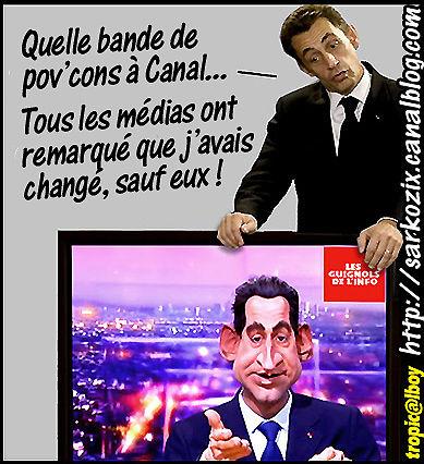 meme_pas_cap