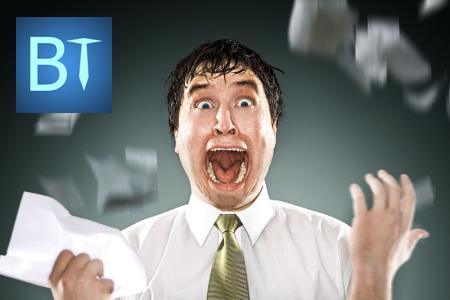 Astuce Travail #17 : Destresser au boulot