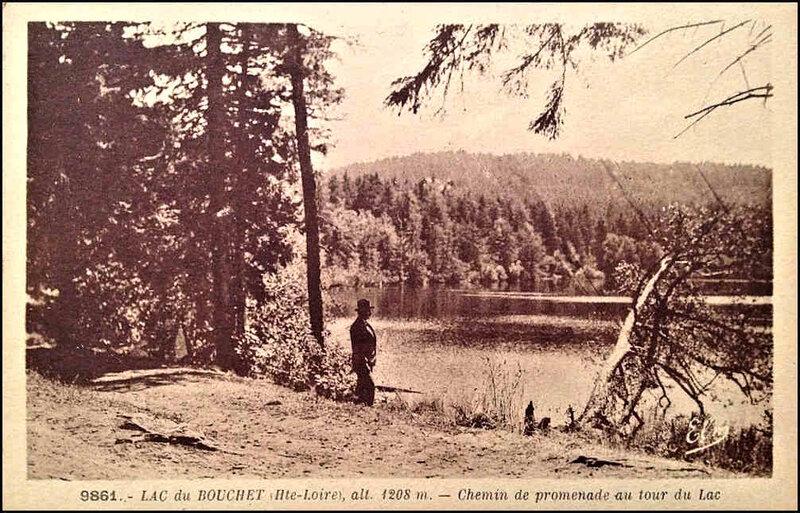 90-43-Lac du Bouchet-Homme-485-1