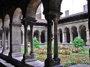 Vienne_Saint_Andr__le_Bas_29