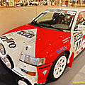 Ford Escort RS 1600 Gr
