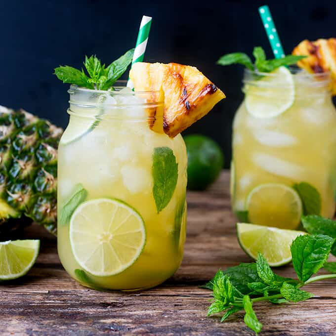 Pineapple-and-Ginger-Mojitos-square