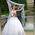 Pousser son homme au mariage grace au grand marabout sauveur adjiguidi,couple bénit