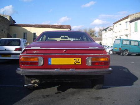 LanciaBetacoup_1600ar1