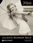 juliens_auctions_summer_2009_catalog_marilyn_monroe_x300h