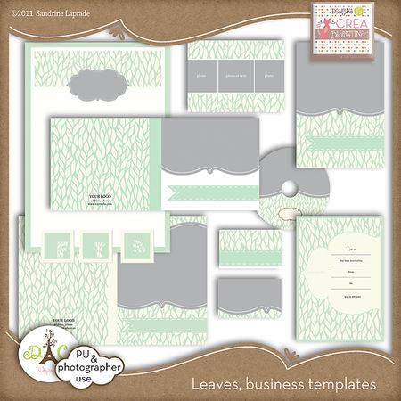 bisontine_leaves