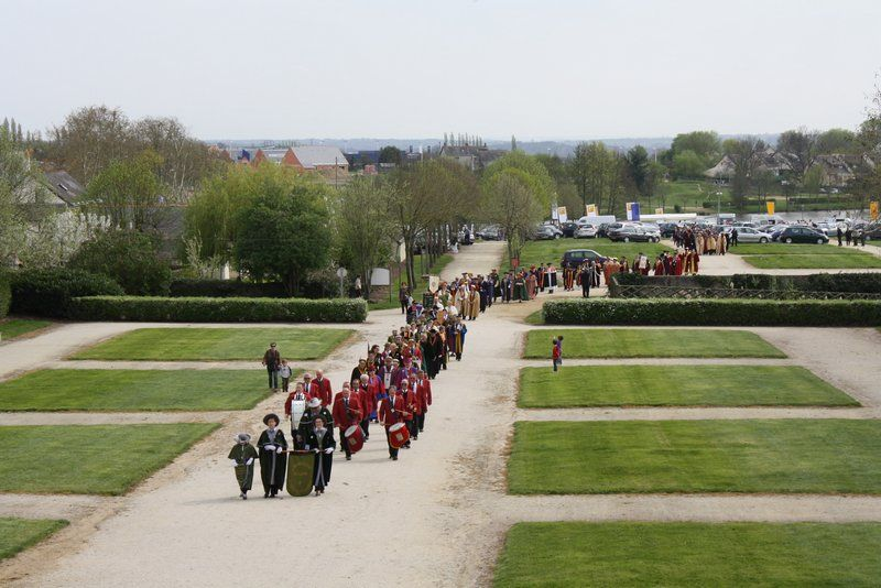 2011-04-02_andouillette-layon_defile_IMG_2860