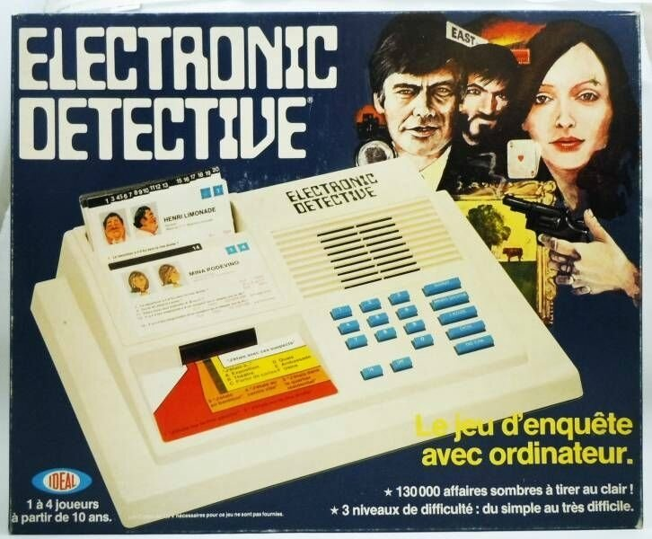 ideal---electronic-detective--loose-with-box--p-image-279449-grande
