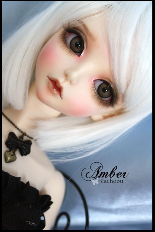 amber_07
