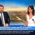sandragandoin01.2015_06_28_weekendpremiereBFMTV
