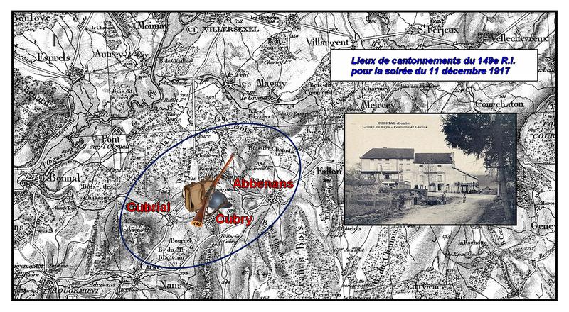 Carte_du_11_decembre_1917