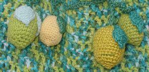 sac citronsdétails