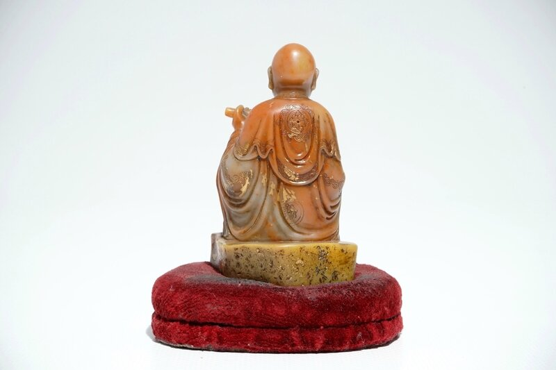 a-chinese-shoushan-stone-figure-of-a-luohan-signed-yu-xuan-1718th-c-3