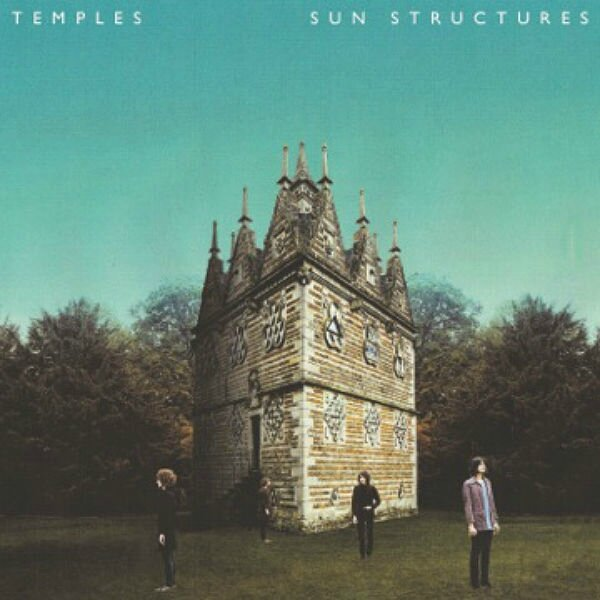 temples---sun-structures