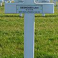 Desnoues léon (saint-pierre-de-jards) + 15/02/1919 troyes (10)